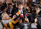 Franceschini: «Se non fossimo intervenuti ad agosto Salvini avrebbe reso l'Italia come Gotham City»