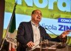Nicola Zingaretti: «Altro che subalterni, ecco il piano del PD per la fase due del Governo»