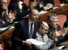 Caso Gregoretti, Romeo: «Volete processare Salvini, ma non avete coraggio prima delle elezioni»