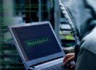 Sicurezza informatica, in aumento il «conversation hijacking»