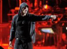 Eminem pubblica a sorpresa «Music to Be Murdered By»
