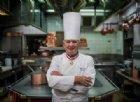 Il ristorante a Lione di Paul Bocuse perde la terza stella Michelin dopo oltre mezzo secolo