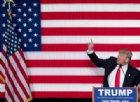 Impeachment, tre «superstar» del diritto difenderanno Trump