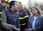 Caso Gregoretti, Giorgia Meloni all'attacco: «Maggioranza voterà per processare Salvini, è scandaloso»