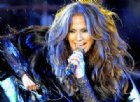 Le stelle del pop al SuperBowl: lo show dell'intervallo affidato a Jennifer Lopez e Shakira
