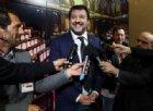 Caso Gregoretti, Matteo Salvini: «Chiederò ai Senatori della Lega di votare sì al processo»