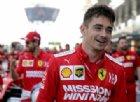 Ferrari driver academy: arrivano Leclerc jr e Beganovic