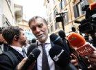Graziano Delrio: «Non perdiamo, ma se perdiamo...»