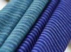 Collezione PE 2021: Tollegno 1900 celebra i 120 anni con la lana interprete di un codice universale