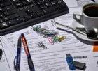 I software di fatturazione per professionisti