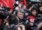 Landini: «Il futuro dell'auto richiede l'intervento pubblico»
