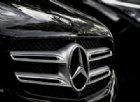 Mercedes classe E: la storia della berlina tedesca