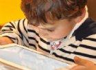 Internet e minori: come proteggere i figli dai pericoli online