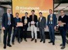 Klimahouse Future Hub Award 2020: vince il sensore che rileva la qualità dell'aria nelle aule scolastiche