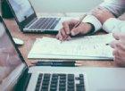 Lo «skill mismatch» pesa come una tassa annuale del 6% sull'economia globale