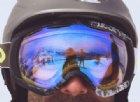 6 mete internazionali per gli amanti degli sci