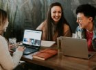 I trend del futuro che influenzano il luogo di lavoro