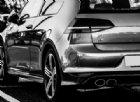 Mercato auto usate: anche il 2019 chiude in positivo