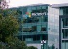 Microsoft annuncia «AI For Health»