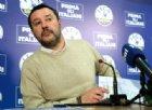 Matteo Salvini: «Vogliono processarmi anche per Open Arms»