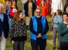 Oliviero Toscani: «Foto delle Sardine con Luciano Benetton? Siamo stati ingenui»
