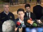 Coronavirus, Conte: «No a discriminazioni, governatori del Nord si fidino delle autorità»