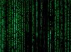 «Pronti a contrastare i possibili cyber attacchi iraniani»