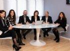 Nuova partnership tra la startup Locare e il gruppo Frimm