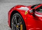 San Valentino: il regalo perfetto per chi ama i motori