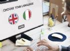 DeepL, svolta nella qualità della traduzione basata sull'intelligenza artificiale