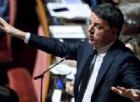 Matteo Renzi: «Non ce ne andiamo dal Governo ma non divento giustizialista»