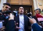 Nicola Zingaretti: «Inaccettabile picconare il Governo, Renzi rispetti il Partito Democratico»