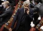 Cesare Damiano: «Quota 100? E' ora di finirla di tradire patti che lo Stato stipula coi cittadini»
