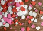 Quanti vivono un amore da favola?