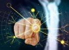 ANGI alla Camera per il secondo tavolo tecnico sull'innovazione