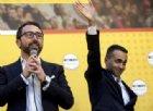 Prescrizione, Di Maio: «Difenderemo la riforma di Bonafede»