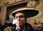 Francesco Boccia: «L'Italia cambierà quando finirà la stagione dei ricatti»