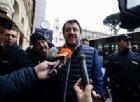 Salvini: «Se UE non cambia decreta la sua morte»