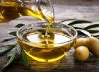 L'olio fa bene al cervello, soprattutto negli anziani