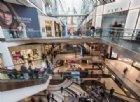 Store del Futuro: al via la call4startup di Axepta BNP Paribas con PoliHub