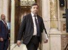 Carlo Calenda: «Raggi incapace. Sindaco di Roma? Verrei strumentalizzato»