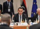 Libia, la soddisfazione di Luigi Di Maio: «Nuova missione navale, l'Ue ora ascolta l'Italia»