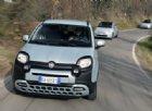Mercato auto 2020, i modelli più venduti: Fiat Panda in testa