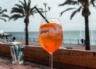 La Top 10 dei cocktail più instagrammati secondo Holidu
