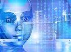 Dynatrace aggiunge il rilevamento e l'analisi delle anomalie dei KPI aziendali