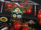 Pomodoro di Pachino sceglie la blockchain: «Tracciabilità e sicurezza garantite»