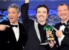 Festival di Sanremo 2020: boom di ascolti sulla piattaforma digitale RaiPlay