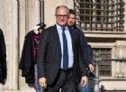 Gualtieri: «Conte ottimo Presidente del Consiglio e il PD lo sostiene»