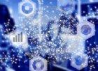 Sellalab: trasformazione digitale delle Pmi e impresa 4.0