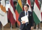 Fallisce il vertice europeo sul bilancio, Conte: «Mancato accordo perché non c'è abbastanza ambizione»